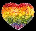 El placer nutre y acelera nuestro metabolismo
