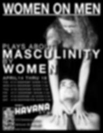 women-on-men-masculinity-tomosuru-player