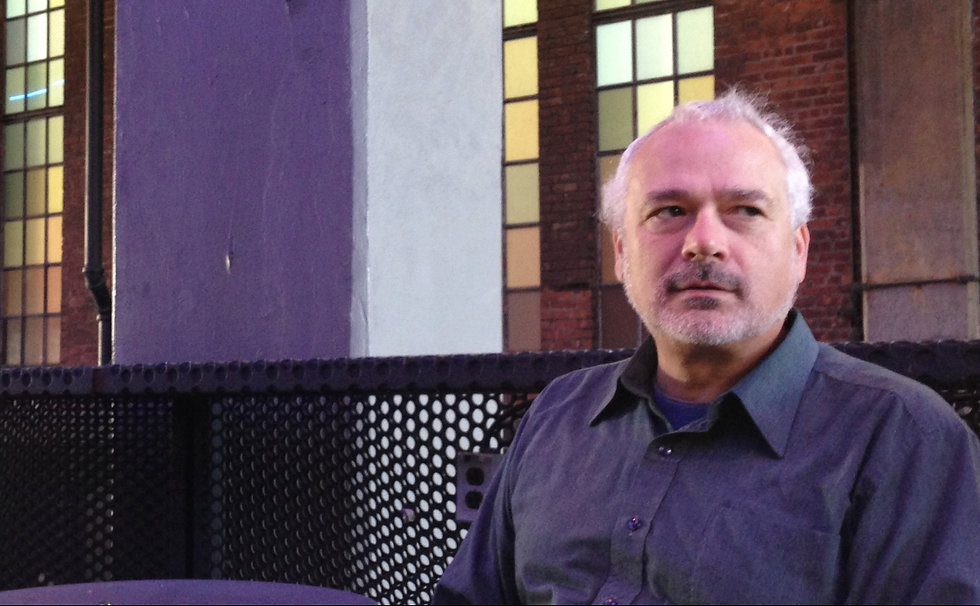 gerald-williams-playwright-director-producer.jpg