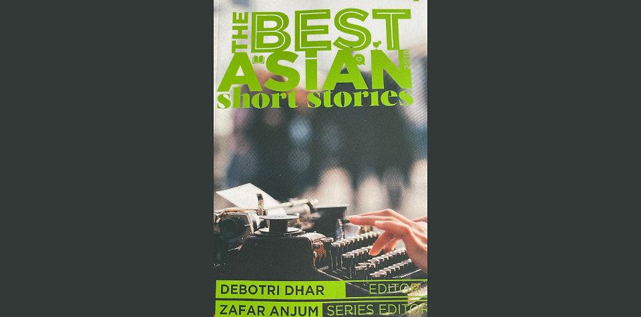 the-best-asian-short-stories-rebbeca-oto
