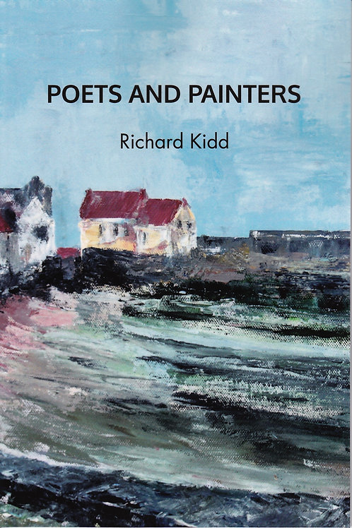 Poets and Painters