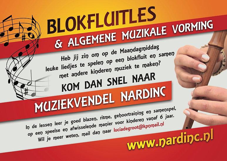 Folder Blokfluitjes Nardinc.jpg