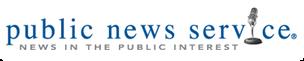 public-news.png
