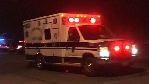 ambulance night lights.jpg