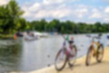 fahrrad-tour-caputh-schwielowsee