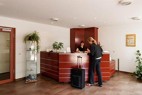 hotel-markisches-gildehaus-caputh