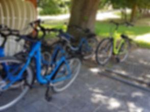 fahrrad-verleih-caputh-hotel