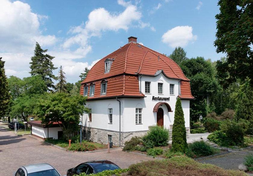 restaurant-markisches-gildehaus