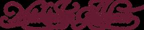 Gildehaus-Logo rot.png