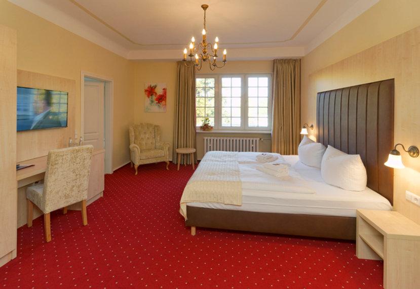 zimmer-markisches-gildehaus-hotel-caputh
