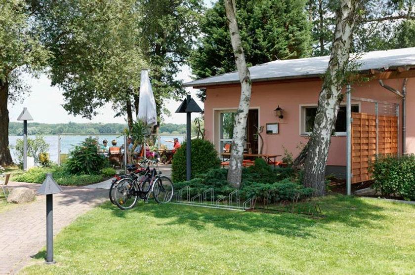 markisches-gildehaus-caputh