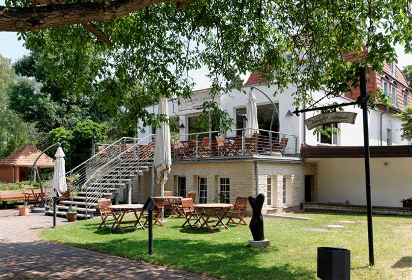 restaurant-markisches-gildehaus-caputh