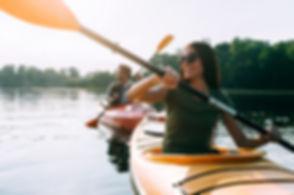 kayak-fahren-caputh-schwielowsee