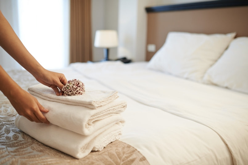 jobs-stellenangebote-hotel-markisches-gi
