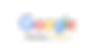 freed-estate-winery-winston-google-revie
