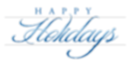 Happy-Holidays-Text-Transparent.png