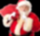 Santa 1.png