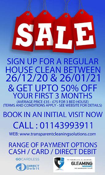 HOUSE CLEAN 50% OFF.jpg