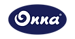 Logo Onna PNG smaller.png