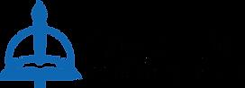 Concordia_Publishing_House_logo.svg.png