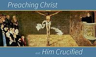 Preaching Christ2.jpg