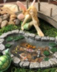 Fairy Koi Pond_1280W.JPG