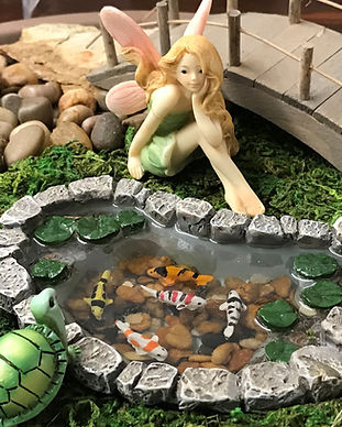 Fairy Koi Pond_1280W.JPG