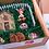 Thumbnail: Secret Square Fairy Garden Kit
