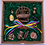 Thumbnail: Fairy Garden Planter Kit Bundles