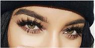 eyelashes_edited.jpg