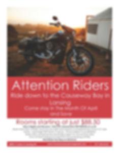 Motorcycle Promotion.jpg