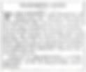 1909 telephone lines notice