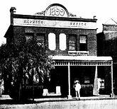 Manilla Express Office 1907_edited.jpg