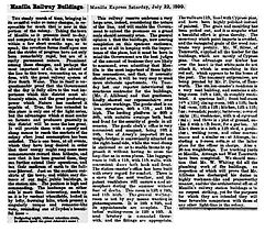 ManillaRailwayBuildings1899.jpg
