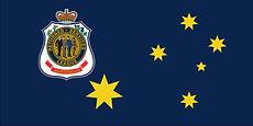 RSL National Flag