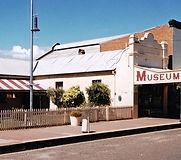 ManillaMuseum2002