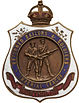 RSSIL Badge c.1920