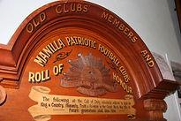 Patriotic FC HonourBoard 1919 a