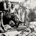 UWS Vis. Arts 1980s