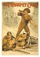 WW1 Australian Recruiting Campaign Poster