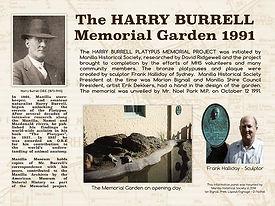 HarryBurrellMemorialManilla.jpg