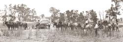 2 Harvesters_Chick Farm _Everton_1900s