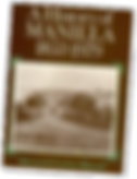 Manilla History Book