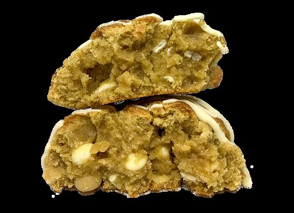 MAC-NUT