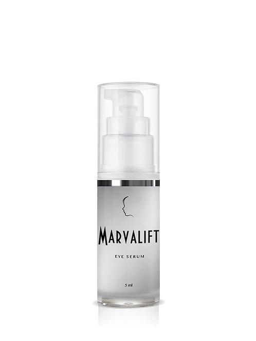 Marvalift 1 x 5ml Pump Bottle