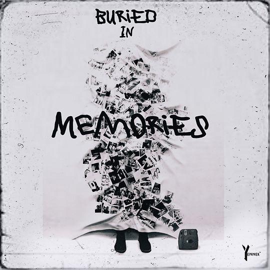 Buried In Memories