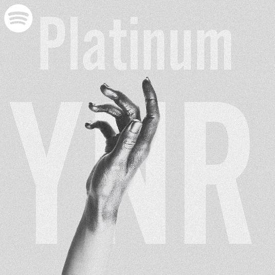YNR Platinum