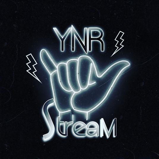 YNR Stream