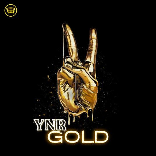 Golden II