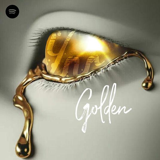 Golden Ynr